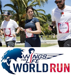 AP-1RX8397BS2111_news © Hugo Silva for Wings for Life World Run